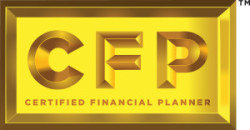 CFP Financial Advisor and Planner