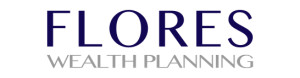 Flores Wealth Planning