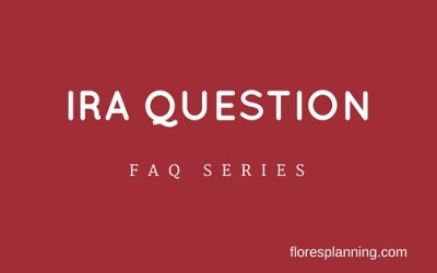 Can I still have a traditional IRA if I contribute to my 401(k) plan at work?